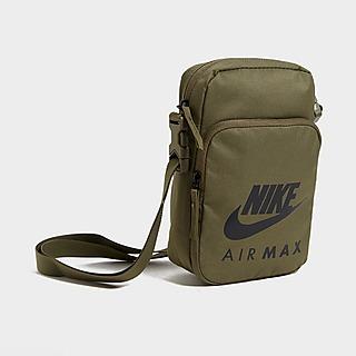 Nike mochila bandolera Air Max 2.0
