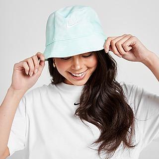 Nike sombrero pescador Tie Dye