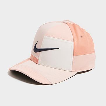 Nike gorra AeroBill Classic99