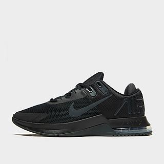 Nike Air Max Alpha TR 4