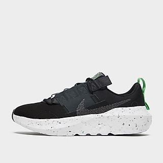 Nike Crater Impact mujer