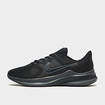 Nike Downshifter 11 para mujer