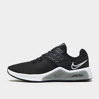 Nike Air Max Bella TR4 para mujer
