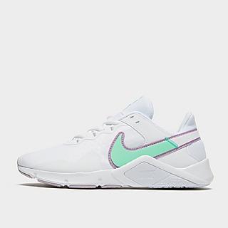 Nike Legend Essential para mujer