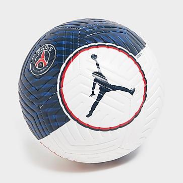 Jordan balón de fútbol Paris Saint Germain Strike