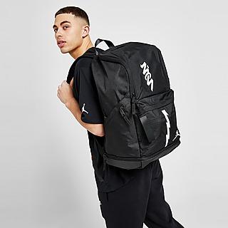 Jordan Zion Backpack