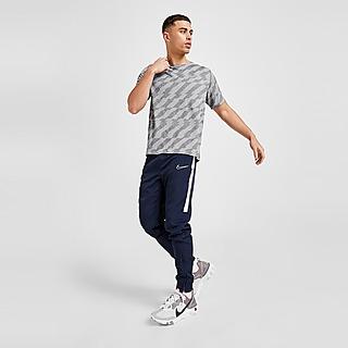 Ropa Nike De Hombre Jd Sports