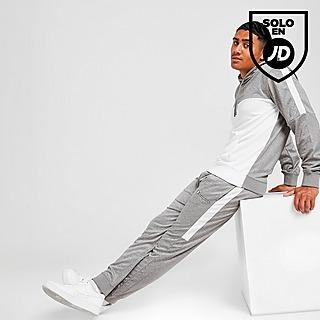 Champion Poly Track Pants