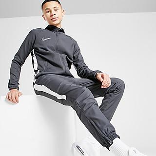 áspero Cierto gráfico  Niños - Nike Pantalones de chándal y vaqueros   JD Sports