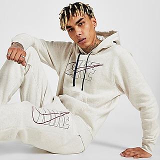 Discrepancia Adivinar Autenticación  Rebajas Nike Hombre | Outlet | JD Sports