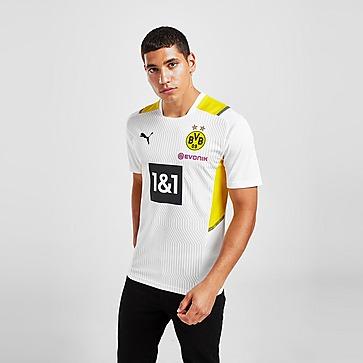 Puma Borussia Dortmund FC Training Top