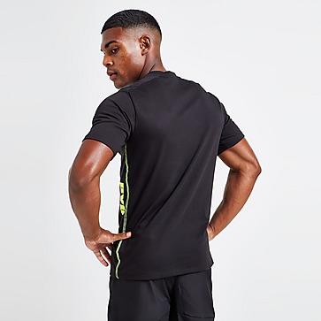Puma Borussia Dortmund Travel T-Shirt