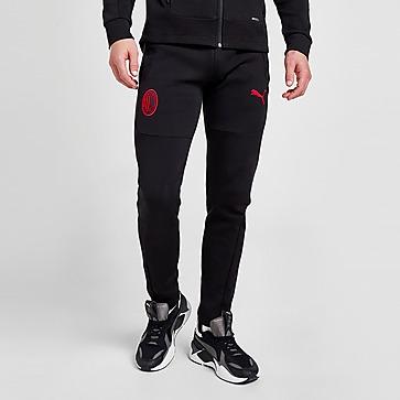 Puma AC Milan Track Pants