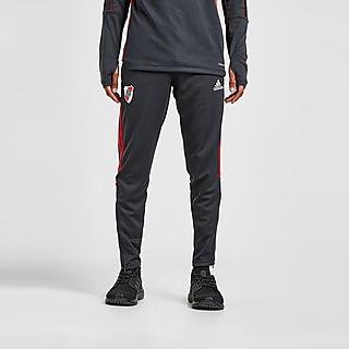 adidas River Plate 2021/22 Training Pants