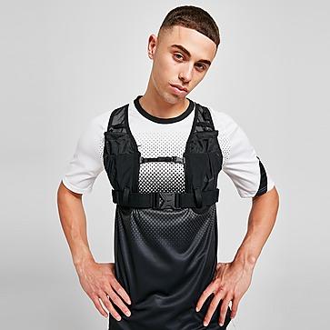 Nike Transform Packable Vest