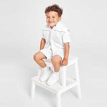 McKenzie conjunto de 3 piezas Micro Riley para bebé