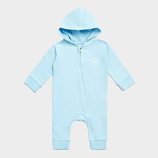 McKenzie body Micro Essential para bebé