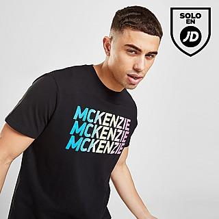 McKenzie camiseta Walker