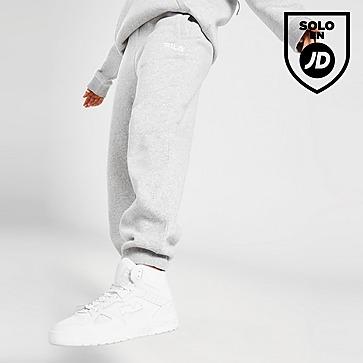 Fila pantalón de chándal Core Logo