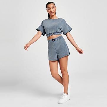 Calvin Klein pantalón corto Authentic