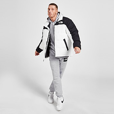 The North Face chaqueta Himalayan Synthetic