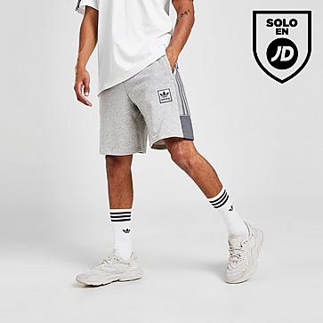 adidas Originals pantalón corto ID96