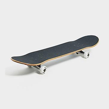 Tony Hawk Signature Series Moonscape Skateboard