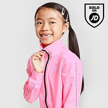 Nike chándal Tape Poly infantil