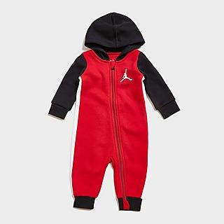 Jordan mono Jumpman para bebé