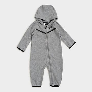 Nike Tech Fleece Babygrow Infant