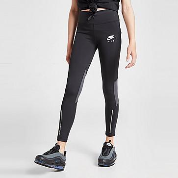 Nike mallas Air Dri-FIT júnior