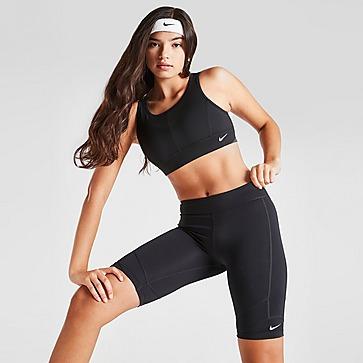 Nike sujetador deportivo Fitness Luxe júnior