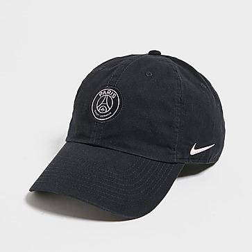 Nike gorra Paris Saint Germain Heritage86