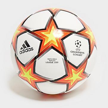 adidas balón de fútbol UEFA Champions League Final 2021