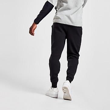 Nike pantalón de chándal Tech