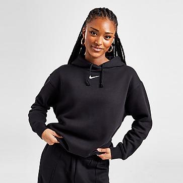 Nike sudadera Essential Oversized