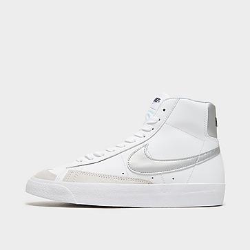 Nike Blazer Mid '77 SE júnior