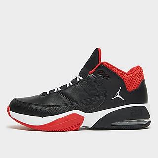 Jordan Jordan Max Aura 3 Zapatillas - Hombre