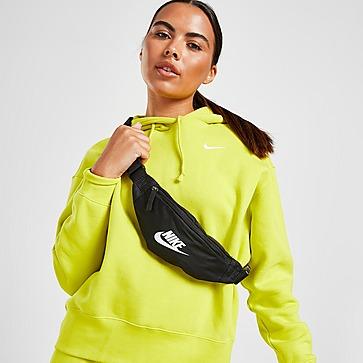 Nike riñonera Small