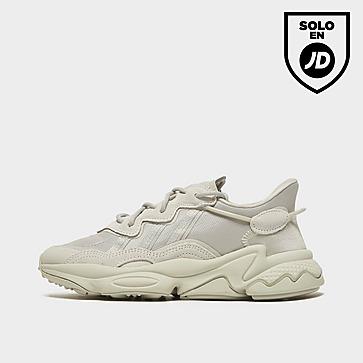 adidas Originals Ozweego júnior