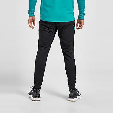 Nike Inter Milan Strike Track Pants