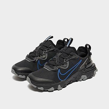 Nike React Vision júnior