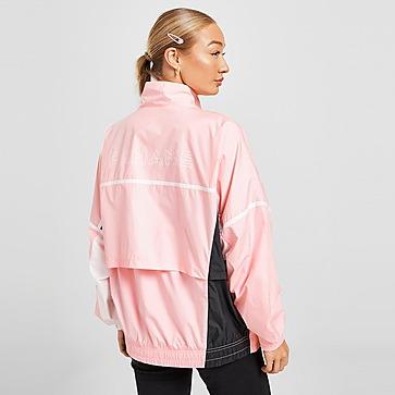 Nike Paris Saint Germain Training Woven Jacket