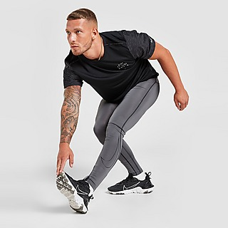 Nike mallas Pro