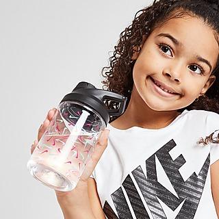 Nike botella Hypercharge 12oz