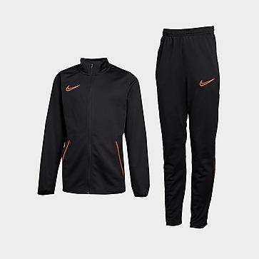 Nike chándal Academy 21 júnior