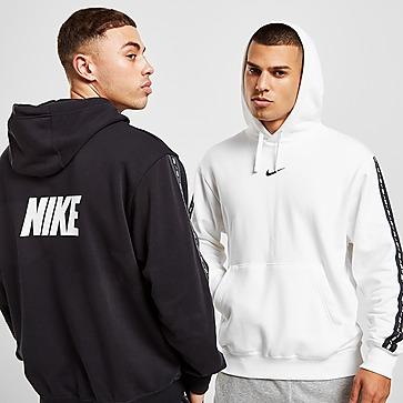 Nike sudadera Tape
