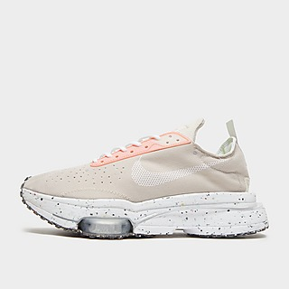 Nike Air Zoom-Type Crater para mujer