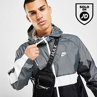 Nike riñonera Essential Air Max