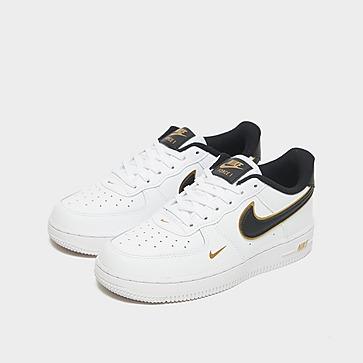 Nike Air Force 1 '07 LV8 infantil